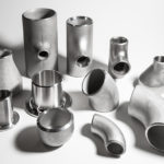 stainless-steel-butt-weld-fittings