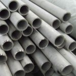 stainless-steel-seamless-pipes