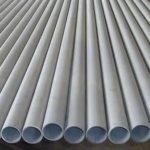 stainless-steel-welded-erw-pipes